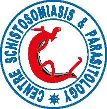logo-csp-final